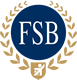 Member of the Federation of Small Businesses (FSB)